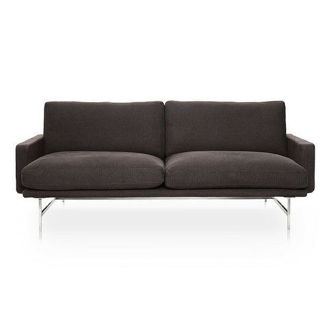 Piero Lissoni Sofa PL112