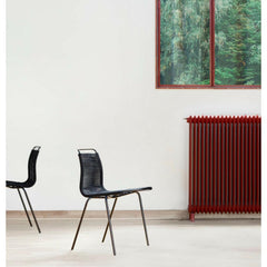 Poul Kjaerholm PK1 Chair