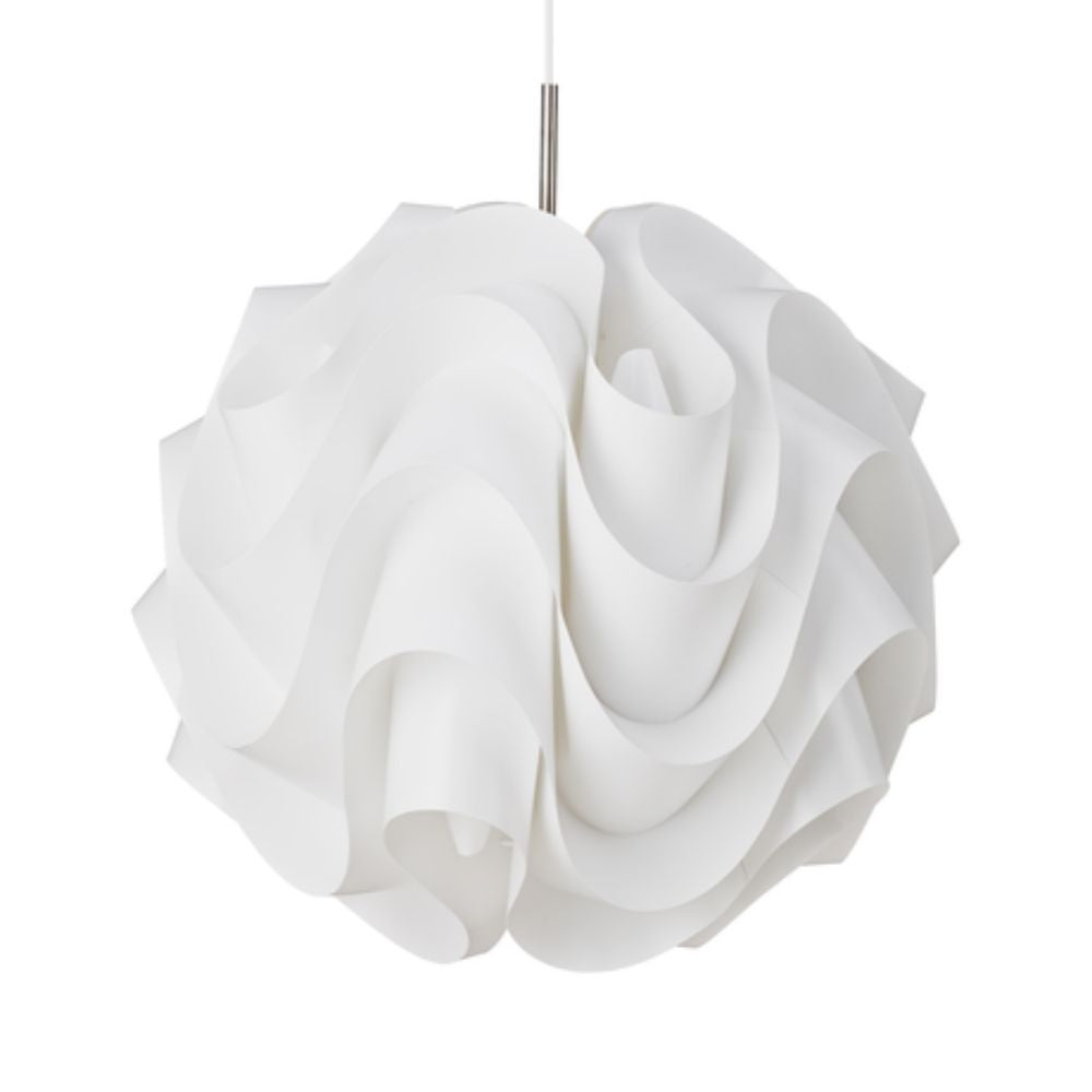 Poul Christiansen Model 172 Pendant Light (Large) by Le Klint