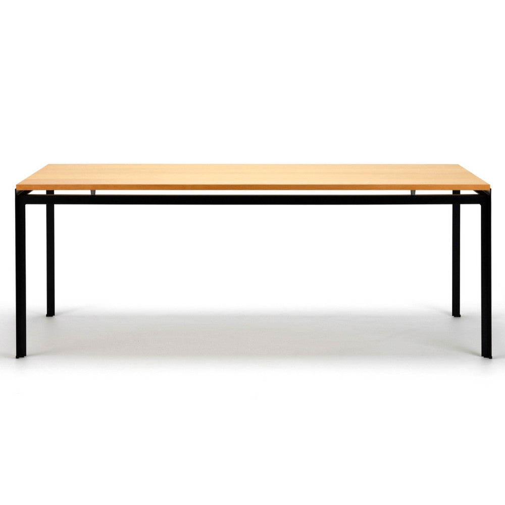 Poul Kjaerholm PK52 Professor Desk Carl Hansen and Son