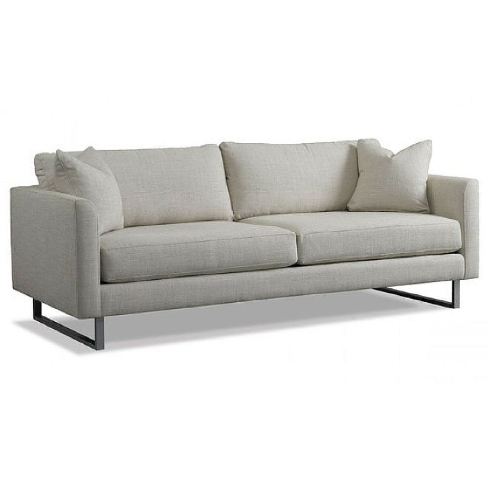 Precedent Furniture Blake Sofa Model 3155 S1