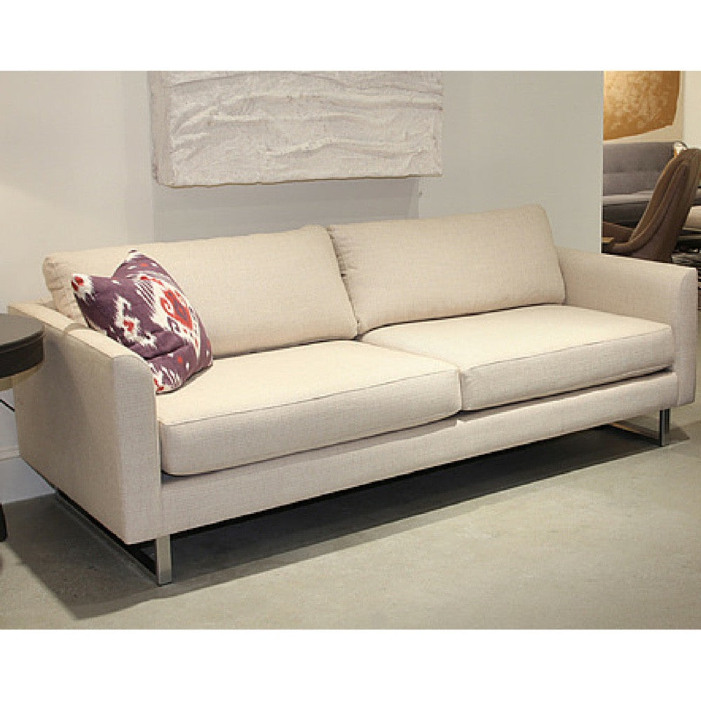 Merveilleux Precedent Furniture Blake Sofa 3155 In Room