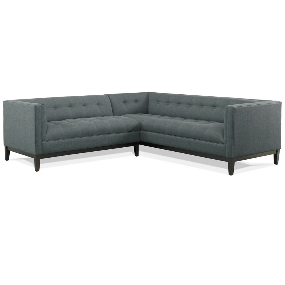 Precedent Furniture Cole Sectional 3109