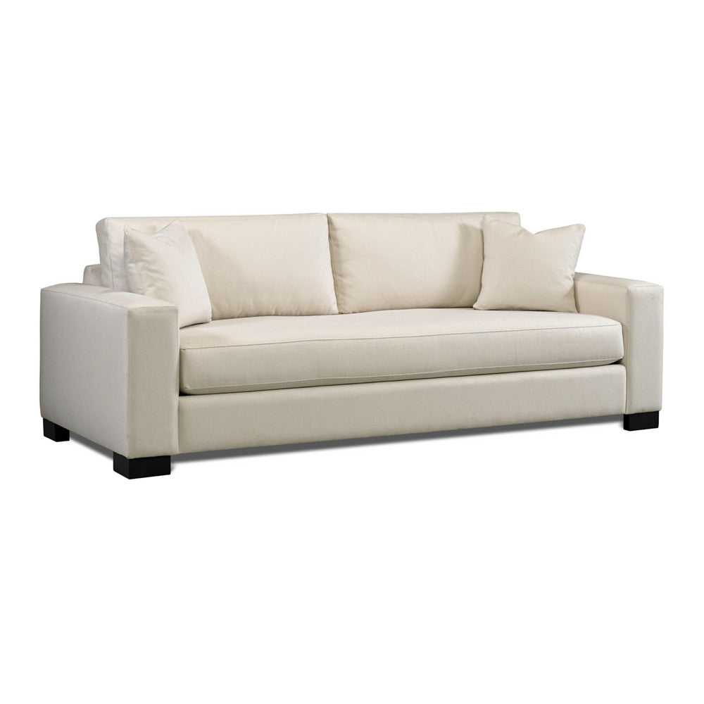 Precedent Furniture Connor Sofa model 2667