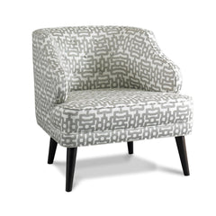 Precedent Furniture Courtney Chair formerly DwellStudio Mallory Chair Vintage Made Modern