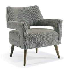 Precedent Furniture Hunter Chair formerly DwellStudio Edison Chair