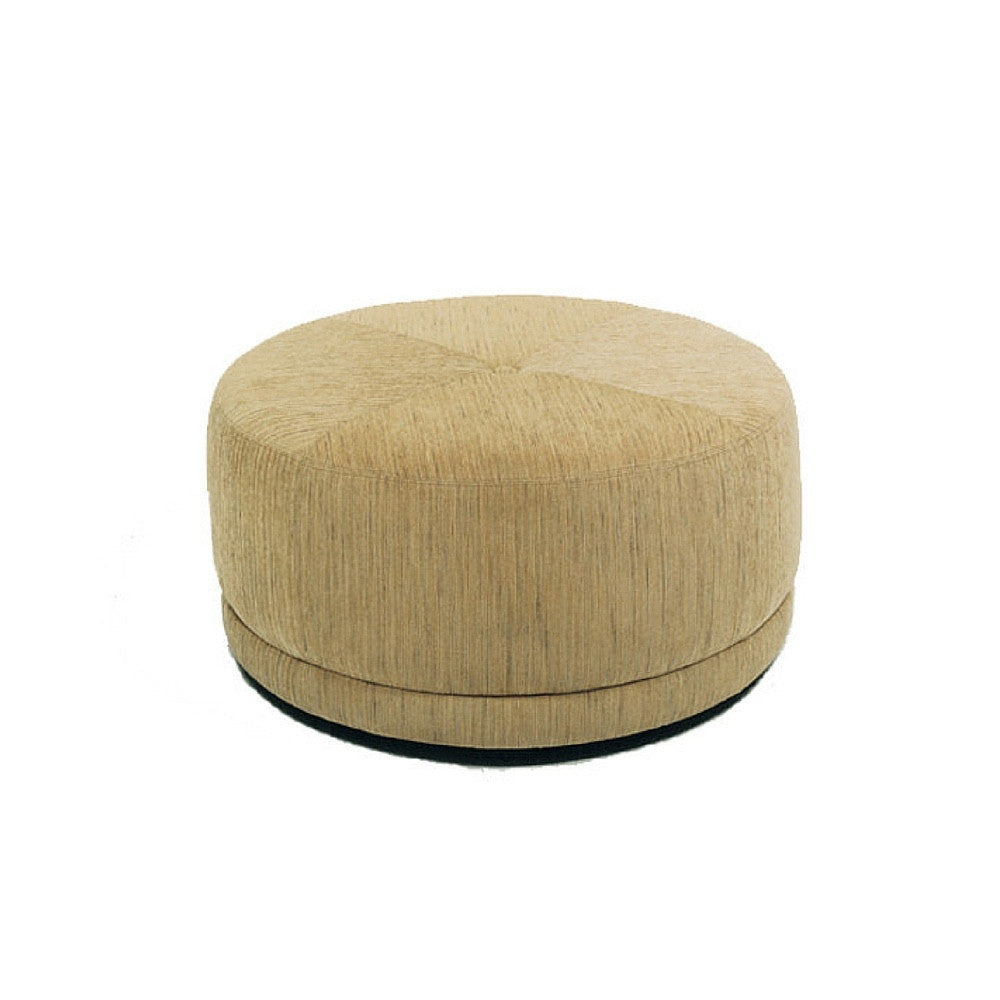 small ottomans leather new wood living room item in stools from round ottoman solid nordic furniture stool fashion