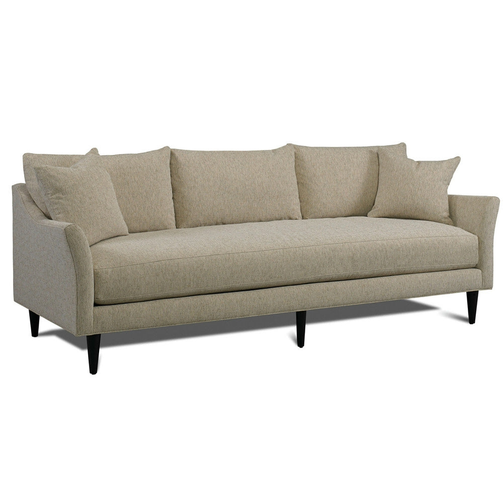 Precedent Furniture Maggie Sofa Model 3260-S1