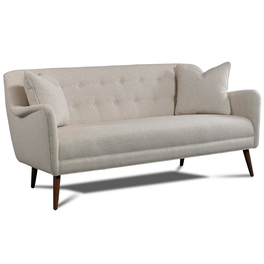 Precedent Furniture Suri Sofa 3248-S1