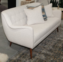 Precedent Furniture Suri Sofa in Room