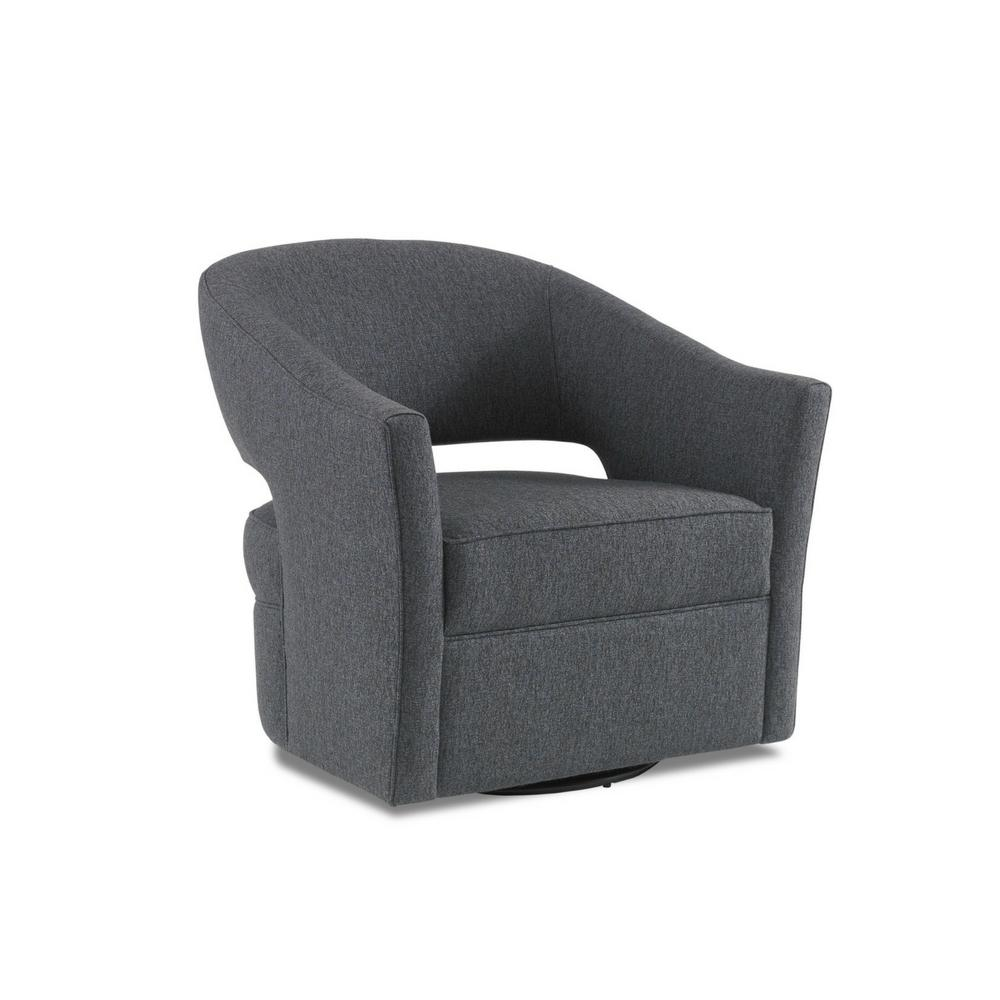Precedent Luna Swivel Chair