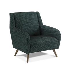 Precedent Mila Chair