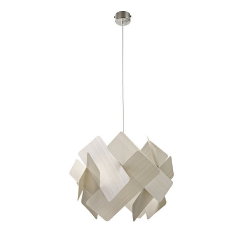Escape Suspension Light