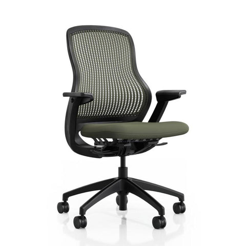 ReGeneration by Knoll Office Chair