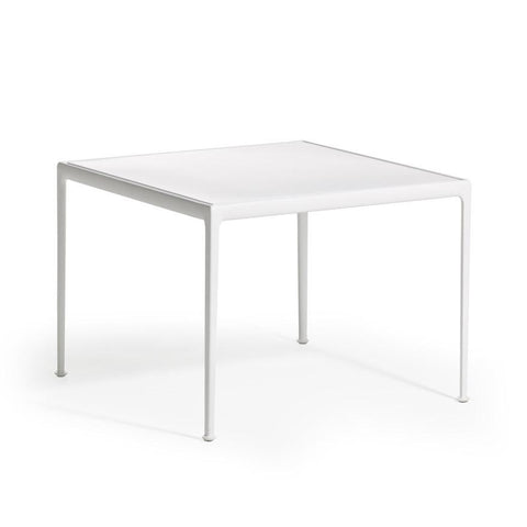 Knoll Richard Schultz 1966 Outdoor Dining Table - Square