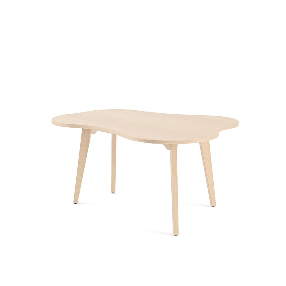 Jens Risom Childrens Amoeba Table Knoll