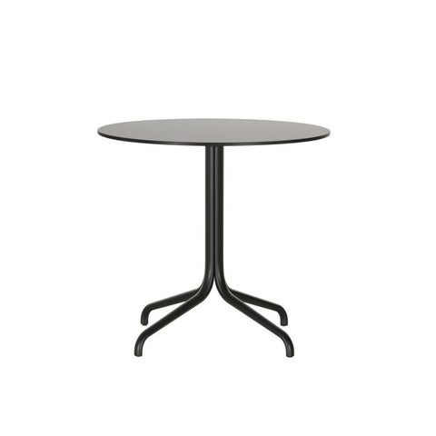 Belleville Round Bistro Table | Outdoor