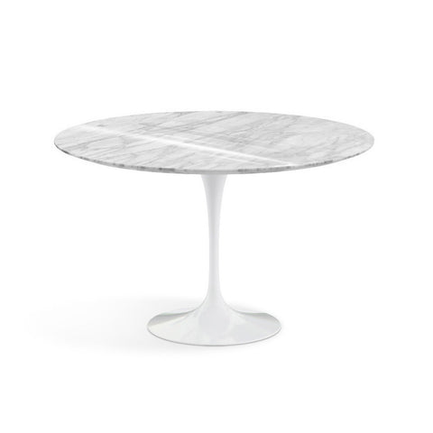 Knoll Saarinen Dining Table - Round