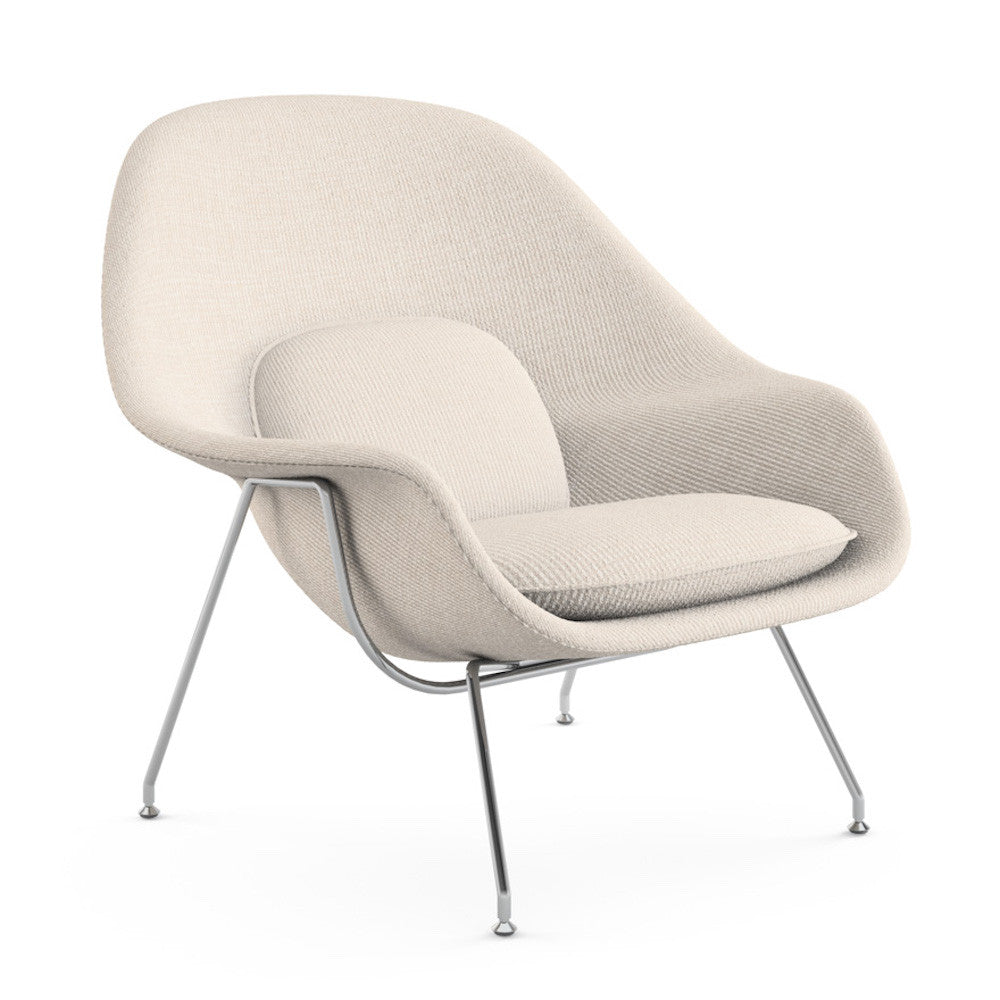 Knoll womb chair - Knoll Womb Chair