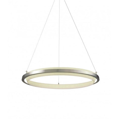 Santa Cole Nimba Suspension Lamp by Antoni Arola