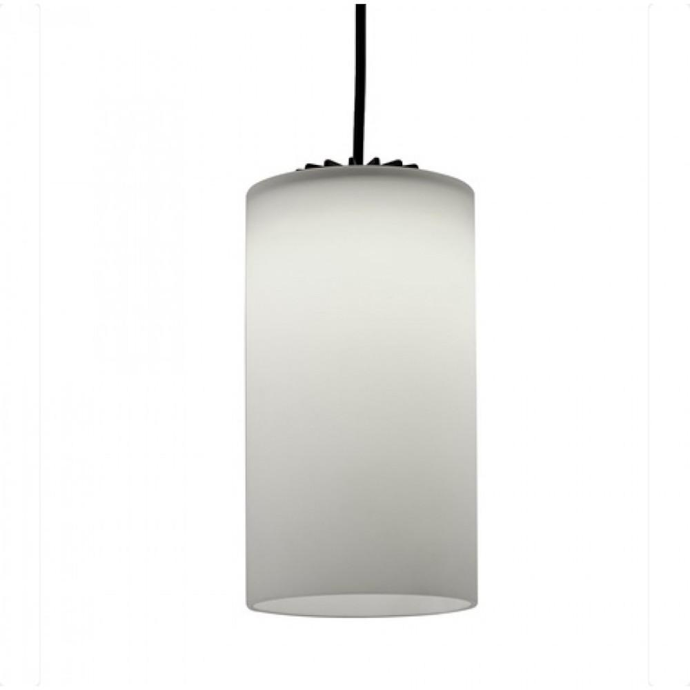 Antoni Arola Cirio Simple Suspension Light by Santa and Cole