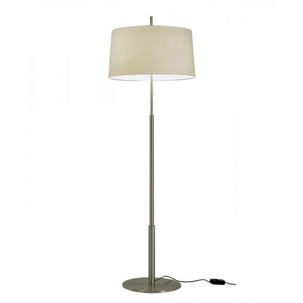 Santa and Cole Diana Floor Lamp