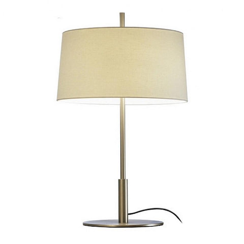 Santa and Cole Diana Table Lamp