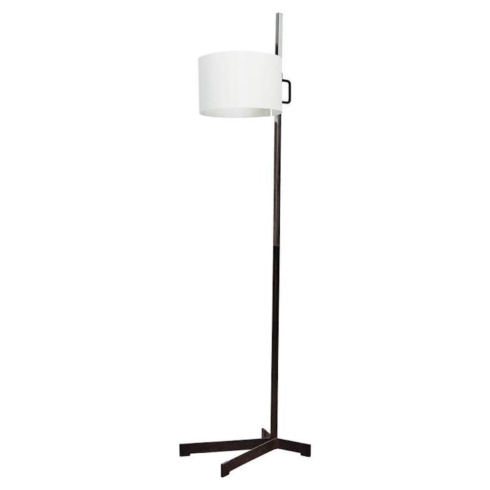 Santa and Cole Miguel Mila TMC Floor Lamp