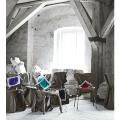 Tal R Series 7 Chairs New Colors Pre Reveal Fritz Hansen