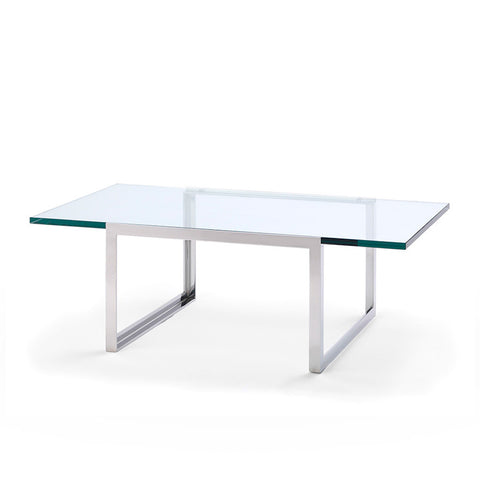 Shelton Mindel SM Tables