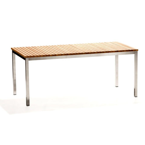 Skargaarden Haringe Dining Table - Large