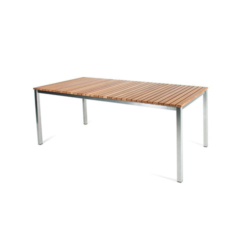 Skargaarden Haringe Dining Table - Small