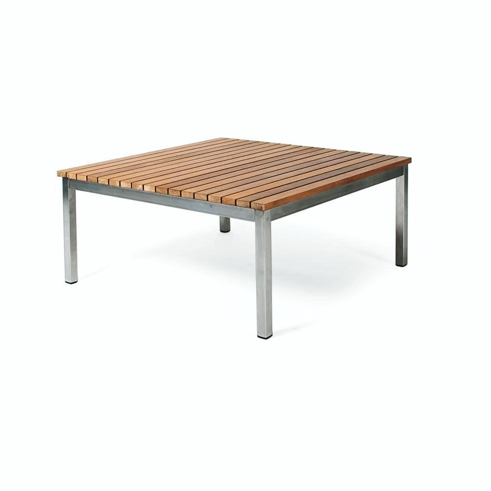 Haringe Lounge Table by Skargaarden