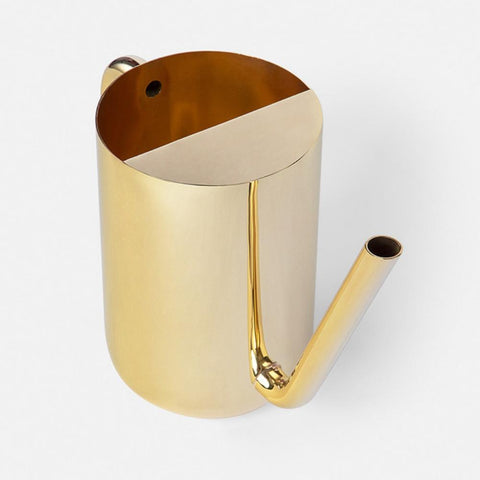 Skultuna Nurture Watering Can by Ilse Crawford
