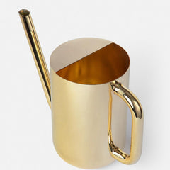 Skultuna Ilse Crawford Nurture Watering Can