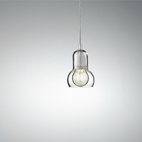 Sofie Refer Bulb Pendant