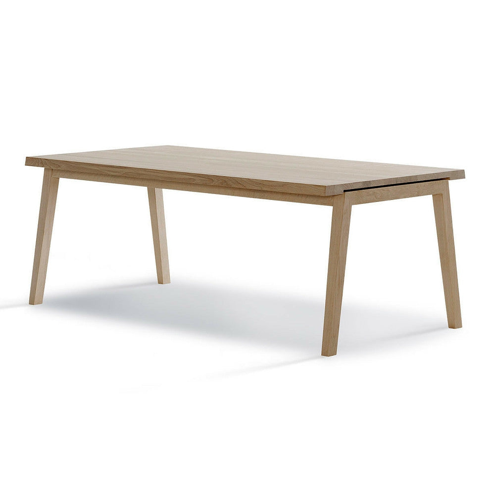 Strand + Hvass SH900 Extend Dining Table for Carl Hansen & Søn