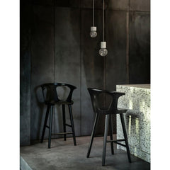 Studio VIT Marble Pendant Light