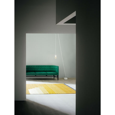 SV7 Marble Floor Lamp from Studio Vit