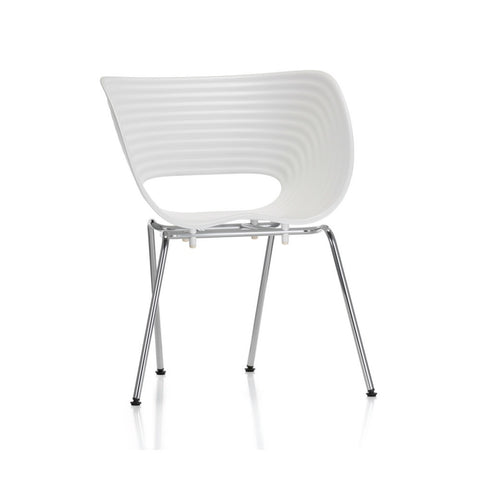 Tom Vac Chair | Ron Arad