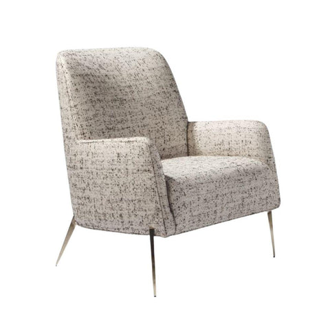 Thayer Coggin Mia Chair