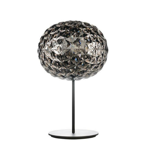Planet Table Lamp by Tokujin Yoshioka