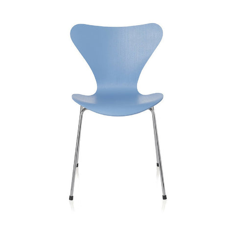 Series 7 Chair in Colors | Arne Jacobsen