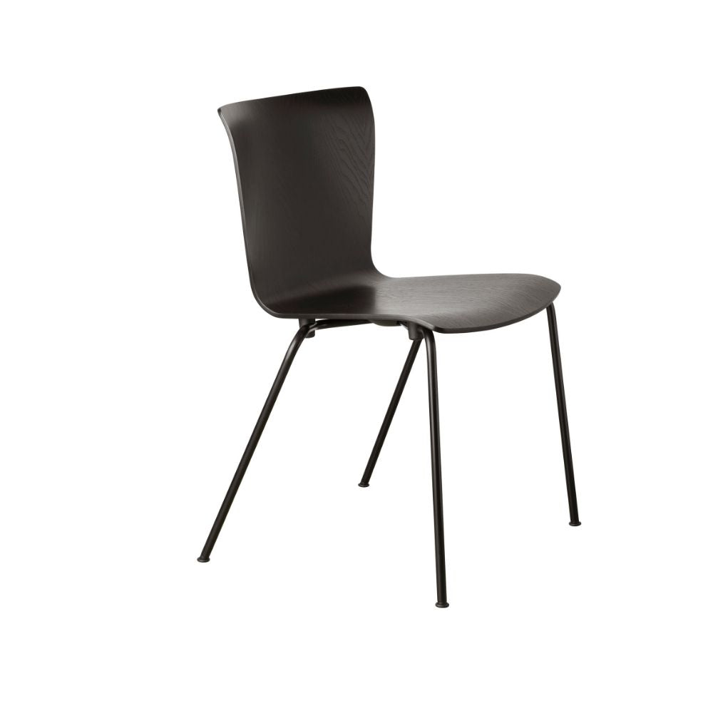 Fritz Hansen Vico Duo Chair
