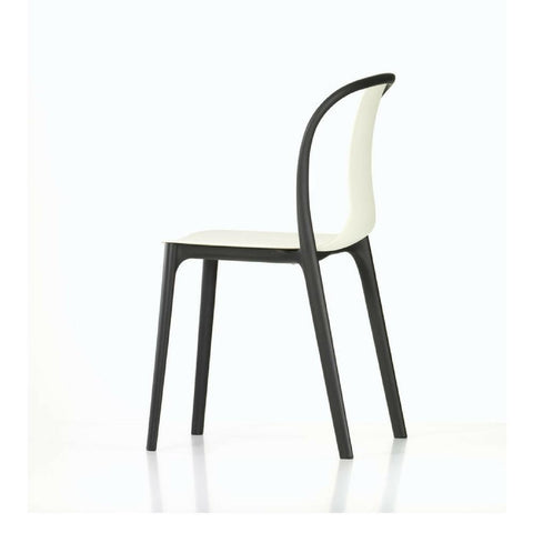 Vitra Belleville Chair | Plastic