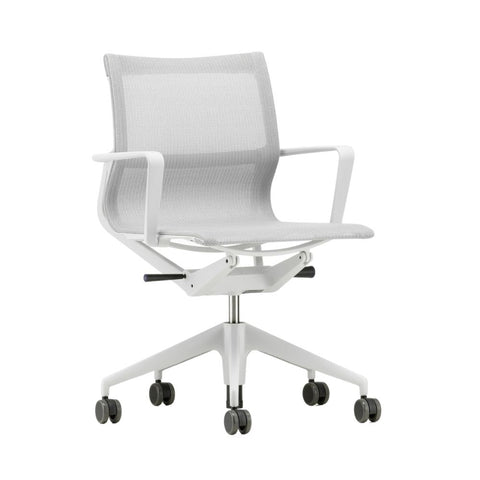 Vitra Physix Task Chair by Alberto Meda