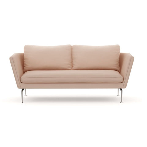 Vitra Suita Sofa Two Seater Classic