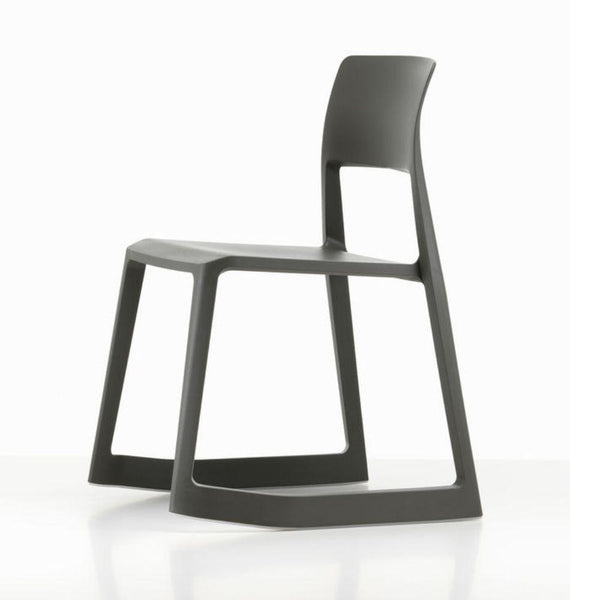 Vitra Tip Ton Chair Barber Osgerby Palette Amp Parlor