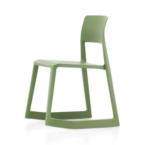 Vitra Tip Ton Chair by Barber Osgerby