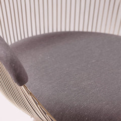 Warren Platner Arm Chair